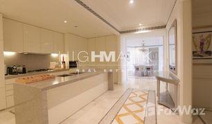 4 غرف النوم شقة للبيع في NA (Zag), Guelmim - Es-Semara Palazzo Versace