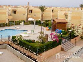 Suez New Venecia 3 卧室 房产 售