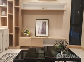 1 Bedroom Condo for rent in Khlong Tan Nuea, Bangkok The Ace Ekamai