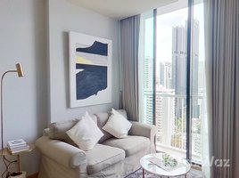 1 Bedroom Property for sale in Khlong Toei Nuea, Bangkok Noble Recole