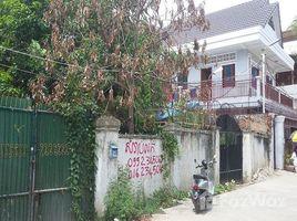 Studio Apartment for sale in Chak Angrae Kraom, Phnom Penh Other-KH-24830