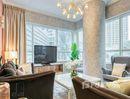 2 Bedrooms Apartment for sale at in Al Sahab, Dubai - U712072