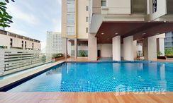 Photos 3 of the Communal Pool at My Resort Bangkok