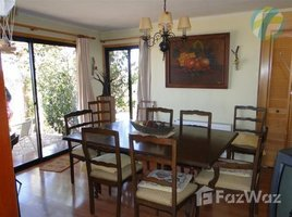 Valparaiso San Antonio San Antonio, Valparaiso, Address available on request 3 卧室 屋 售