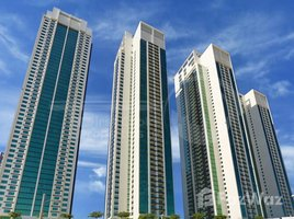 2 Bedrooms Property for sale in Marina Square, Abu Dhabi Al Maha Tower