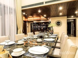 3 Phòng ngủ Biệt thự bán ở Hòa Hải, Đà Nẵng Chính chủ bán căn BT mặt biển Non Nước - Đà Nẵng giá 45 tỷ, cho thuê 320 tr/tháng - LH: +66 (0) 2 508 8780