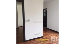 4 Bedrooms House for sale in Bukit Raja, Selangor
