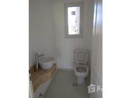 3 Habitaciones Casa en venta en , Buenos Aires SAN MATIAS al 400, Escobar - Gran Bs. As. Norte, Buenos Aires