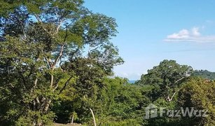 N/A Terreno (Parcela) en venta en , Guanacaste