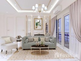 2 Bedrooms Property for sale in Nong Prue, Pattaya Empire Tower