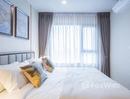 1 Bedroom Condo for rent at in Lumphini, Bangkok - U645174