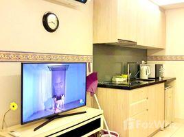 1 Bedroom Condo for sale in Nong Prue, Pattaya Laguna Bay 2