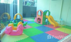 Photos 2 of the Indoor Kids Zone at The Seacraze