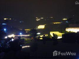 林同省 Ward 4 Bán 4 lô đất 100m2 xây KS ở KQH T21 An Sơn, view cực chất, hồ nước, thung lũng thông, Dinh Bảo Đại N/A 土地 售