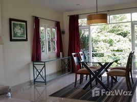 6 Bedrooms House for sale in Ratsada, Phuket Baan Noen Khao Sea View