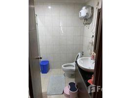 雅加达 Tanah Abang Jl. Teluk Betung I 1 卧室 住宅 售