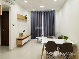 2 Phòng ngủ Căn hộ cho thuê ở Phường 12, TP.Hồ Chí Minh Saigon Royal Residence