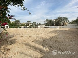 N/A Land for sale in , Dubai Sector E