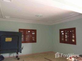 6 Bedrooms Apartment for sale in Na El Jadida, Doukkala Abda Villa 1079 m2 à El Jadida