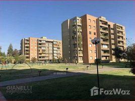 2 Habitaciones Apartamento en venta en Requinao, Libertador General Bernardo O'Higgins Alto del Valle