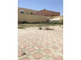 5 Bedrooms Villa for sale in , Al Ain Al Naseriyya