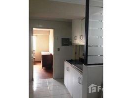3 Habitaciones Casa en venta en Santiago de Surco, Lima JOSE MARIA HERNANDO, LIMA, LIMA