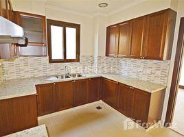 5 Bedrooms Villa for rent in La Avenida, Dubai Modern | Type 4 | Maid | Back to back