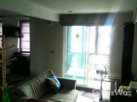 1 Bedroom Condo for sale in Phra Khanong, Bangkok Tree Condo Ekamai