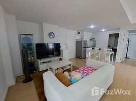 2 Bedrooms Condo for sale in San Phranet, Chiang Mai V Residence Payap