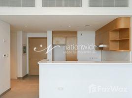 1 chambre Immobilier a louer à , Abu Dhabi Olive Building
