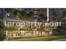 North-East Region Jalan kayu east Fernvale Road 1 卧室 住宅 租