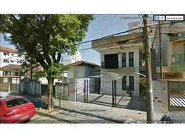 圣保罗州一级 Santos Embaré, Santos, São Paulo N/A 土地 售