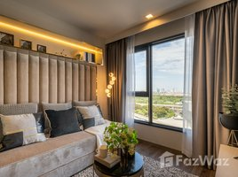 2 Bedrooms Condo for sale in Chomphon, Bangkok Life Ladprao Valley