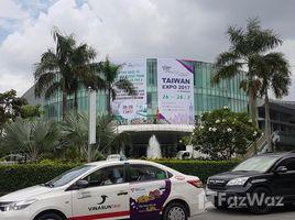 N/A Land for sale in Tan Phu, Ho Chi Minh City Cần bán gấp lô đất có sổ hồng gia cực rẻ mặt tiền đường Nguyễn Văn Linh 6 x 20m ~ 120m2 giá 7,5 tỷ