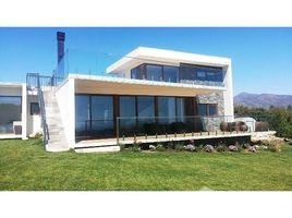 4 Habitaciones Casa en venta en Viña del Mar, Valparaíso Concon