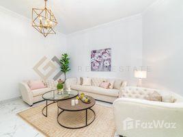 1 Bedroom Apartment for sale in Al Rashidiya 1, Ajman Oasis Tower