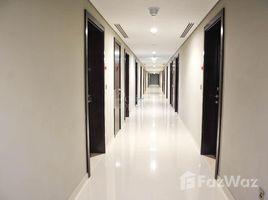 Studio Apartment for rent in District 18, Dubai Ghalia Tower