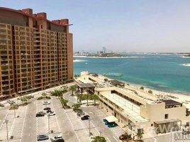 3 Schlafzimmern Appartement zu vermieten in Shoreline Apartments, Dubai Al Das