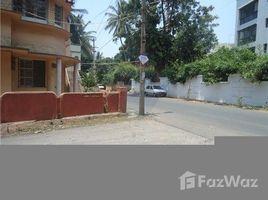 Karnataka Bangalore Benson Town 7 卧室 屋 售