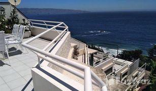 3 Habitaciones Propiedad en venta en Valparaiso, Valparaíso Vina del Mar