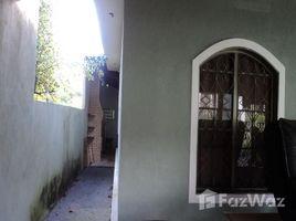 圣保罗州一级 Itanhaem Centro 1 卧室 屋 售