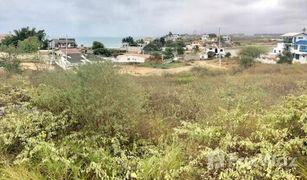 N/A Property for sale in Santa Elena, Santa Elena Punta Blanca
