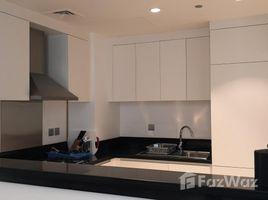 1 Bedroom Apartment for sale in , Dubai Avanti