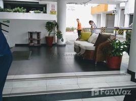 1 Habitación Apartamento en venta en , Santander AUTOPISTA A FCA. # 149-30 TORRE 2 APTO. 301 CONDOMIN. LA ZAFRA II ET.