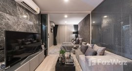 Available Units at Chewathai Residence Thonglor