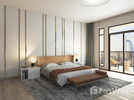 3 Bedrooms Apartment for sale in Madinat Jumeirah Living, Dubai Asayel