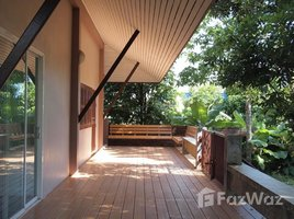 2 Bedrooms Property for rent in Chalong, Phuket Thai Style House One-Storey