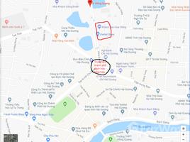N/A Đất bán ở Quang Trung, Hải Dương 60,000 Sqm Land with Reasonable Price in Hai Duong