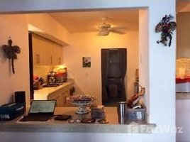 4 Habitaciones Departamento en venta en , Jalisco 6.5 km Carretera Barra de Nav. 14