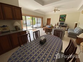 3 Bedrooms House for sale in Nong Prue, Pattaya View Talay Villas